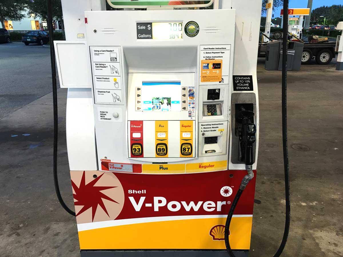 shell_pump